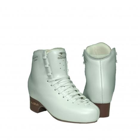 Фигурные ботинки Edea Chorus
