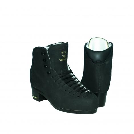 Фигурные ботинки Risport RFD