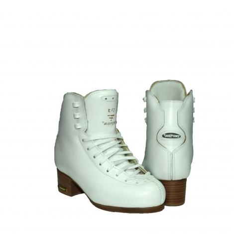 Фигурные ботинки Risport RF2