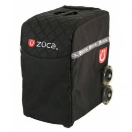 Защитный чехол ZUCA BLACK