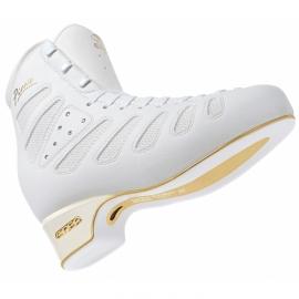 Фигурные ботинки Edea Piano