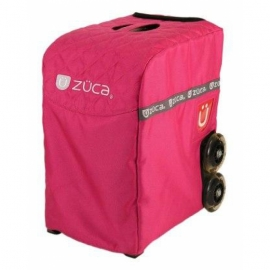 Защитный чехол  ZUCA PINK