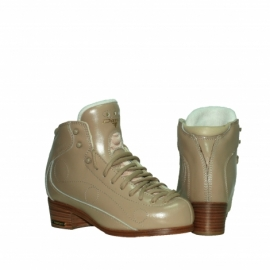 Фигурные ботинки Risport Dance