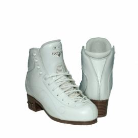 Фигурные ботинки Risport Royal