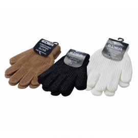 Перчатки для фигурного катания EDEA Stretching Gripping Gloves