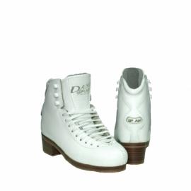 Фигурные ботинки Graf Dance