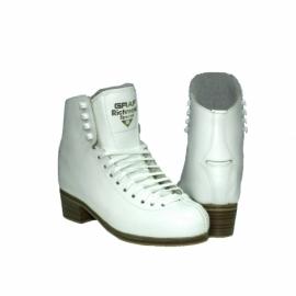 Фигурные ботинки Graf Richmond special