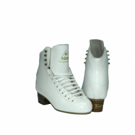 Фигурные ботинки Jackson Competitor