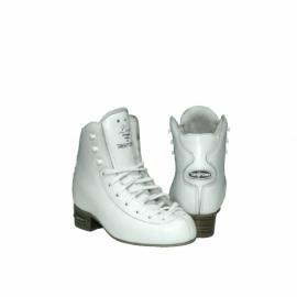 Фигурные ботинки Risport LUX