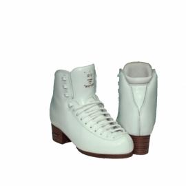 Фигурные ботинки Risport RF3