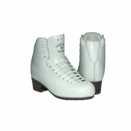 Фигурные ботинки Risport Excellence