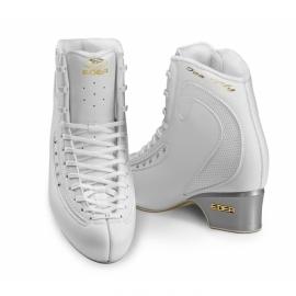 Фигурные ботинки Edea Ice Fly