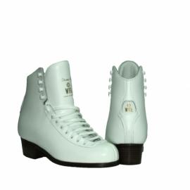 Фигурные ботинки Wifa Prima Intermediate